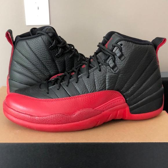 Jordan Shoes | Flu Game 2s | Poshmark